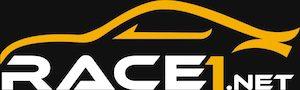 Race1.net